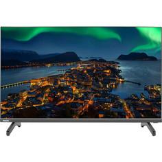 LED Телевизор Philips 32PHS5034