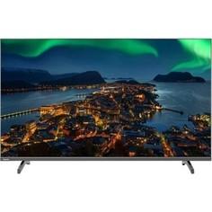 LED Телевизор Philips 43PFS5034