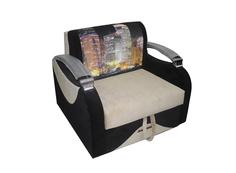 Кресло-кровать Тополь-2 Аккорд