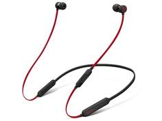 Наушники Beats BeatsX Wireless Black-Red