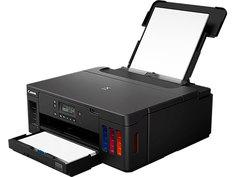 Принтер Canon Pixma G5040 3112C009