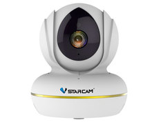 IP камера VStarcam C8822WIP / C8822S (C22S) White