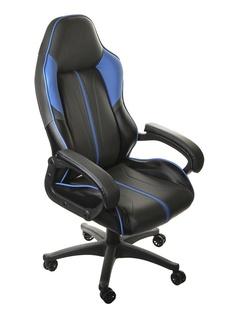 Компьютерное кресло ThunderX3 BC1 Boss Ocean Air