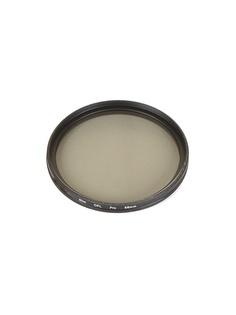 Светофильтр Raylab CPL Slim Pro 58mm RLSCPLPro58