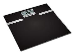 Весы напольные First Austria 8006-3-BA