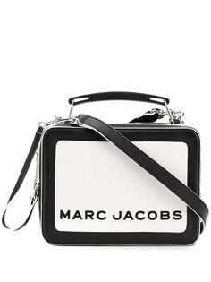 Marc Jacobs сумка The Box