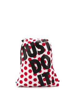 Nike рюкзак Heritage Gymsack