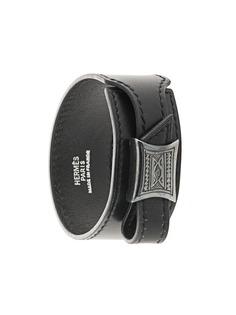 Hermès Pre-Owned браслет Touareg 1998-го года