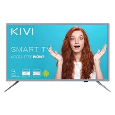 LED телевизор KIVI 24H600GR HD READY
