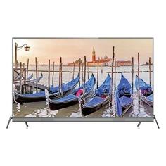 """LED телевизор 75"""" BBK 75LEX-8185/UTS2C Ultra HD 4K (2160p)"""