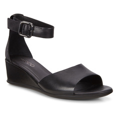 Босоножки SHAPE 35 WEDGE SANDAL Ecco