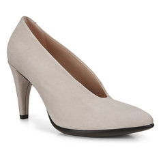 Туфли SHAPE 75 POINTY Ecco