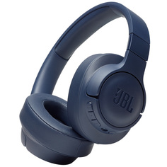 Наушники Bluetooth JBL Tune 750BTNC Blue