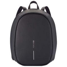 Рюкзак для ноутбука XD Design Bobby Elle Black (P705.221)