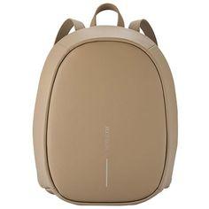 Рюкзак для ноутбука XD Design Bobby Elle Brown (P705.226)