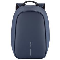 Рюкзак для ноутбука XD Design Bobby Hero Small Blue (P705.705)