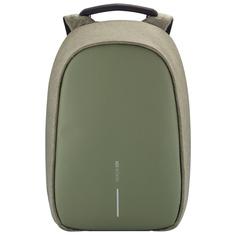 Рюкзак для ноутбука XD Design Bobby Hero Regular Green (P705.297)