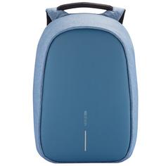 Рюкзак для ноутбука XD Design Bobby Hero Regular Light Blue (P705.299)