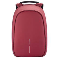 Рюкзак для ноутбука XD Design Bobby Hero Regular Red (P705.294)