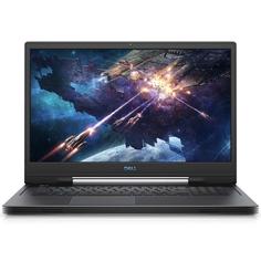 Ноутбук игровой Dell G717-3899