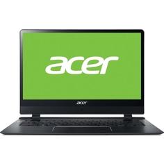 Ноутбук Acer Swift 7 SF714-51T-M427 NX.GUJER.001