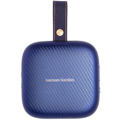 Беспроводная акустика Harman/Kardon Neo Blue