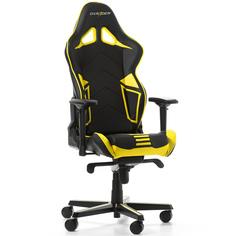 Кресло компьютерное игровое DXRacer Racing OH/RV131/NY
