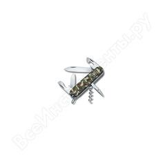 Швейцарский нож камуфляжный victorinox spartan 1.3603.94