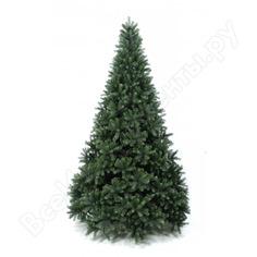 Искусственная ель beatrees принцесса леса 2.7 м 1031527