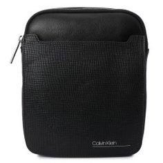 Сумка CALVIN KLEIN K50K505120 черный