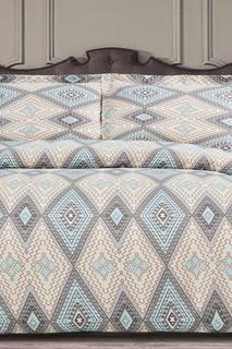 Постельное белье 1,5 сп 50х70 Arya home collection