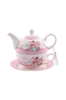 Набор для чаепития ROYAL CLASSICS