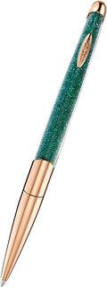 Шариковая ручка Ручки Swarovski 5534326