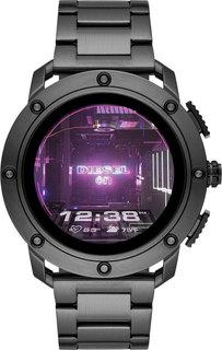 Мужские часы в коллекции Axial Мужские часы Diesel DZT2017