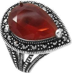 Серебряные кольца Кольца Evora 627672-e
