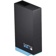 Аккумулятор для камеры GoPro MAX Rechargeable Battery