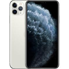 Смартфон Apple iPhone 11 Pro 64 GB Silver