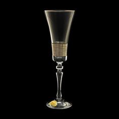 Набор бокалов для вина Rona Alex 180 мл 6 шт Рона