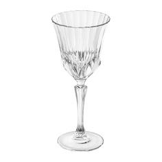 Набор бокалов для вина RCR Adagio 280 мл 6 шт