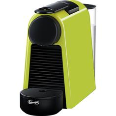 Кофемашина DeLonghi Nespresso Essenza Mini EN 85 L