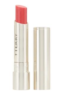 Помада-бальзам с гиалуроновой кислотой Hyaluronic Sheer Rouge, 18 Pink Up Limited Edition, 3gr By Terry