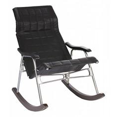 Кресло-качалка Белтех Комфорт