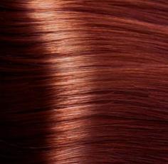Hair Company, Inimitable Color краска для волос , 100 мл (палитра 80 цветов) 8.4 Светло-русый медный