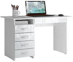 Письменный стол Мастер Master