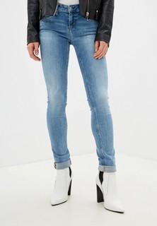 Джинсы Calvin Klein Jeans CKJ 022 BODY 5 PKT