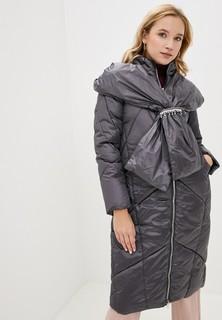 Куртка утепленная Winzor