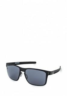 Очки солнцезащитные Oakley OO4123 412301