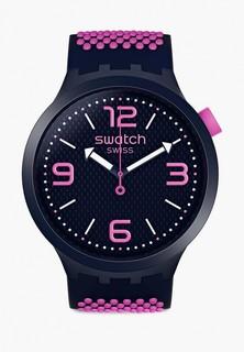 Часы Swatch BBCANDY