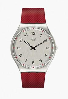 Часы Swatch SKINROUGE
