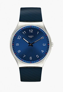 Часы Swatch SKINNAVY